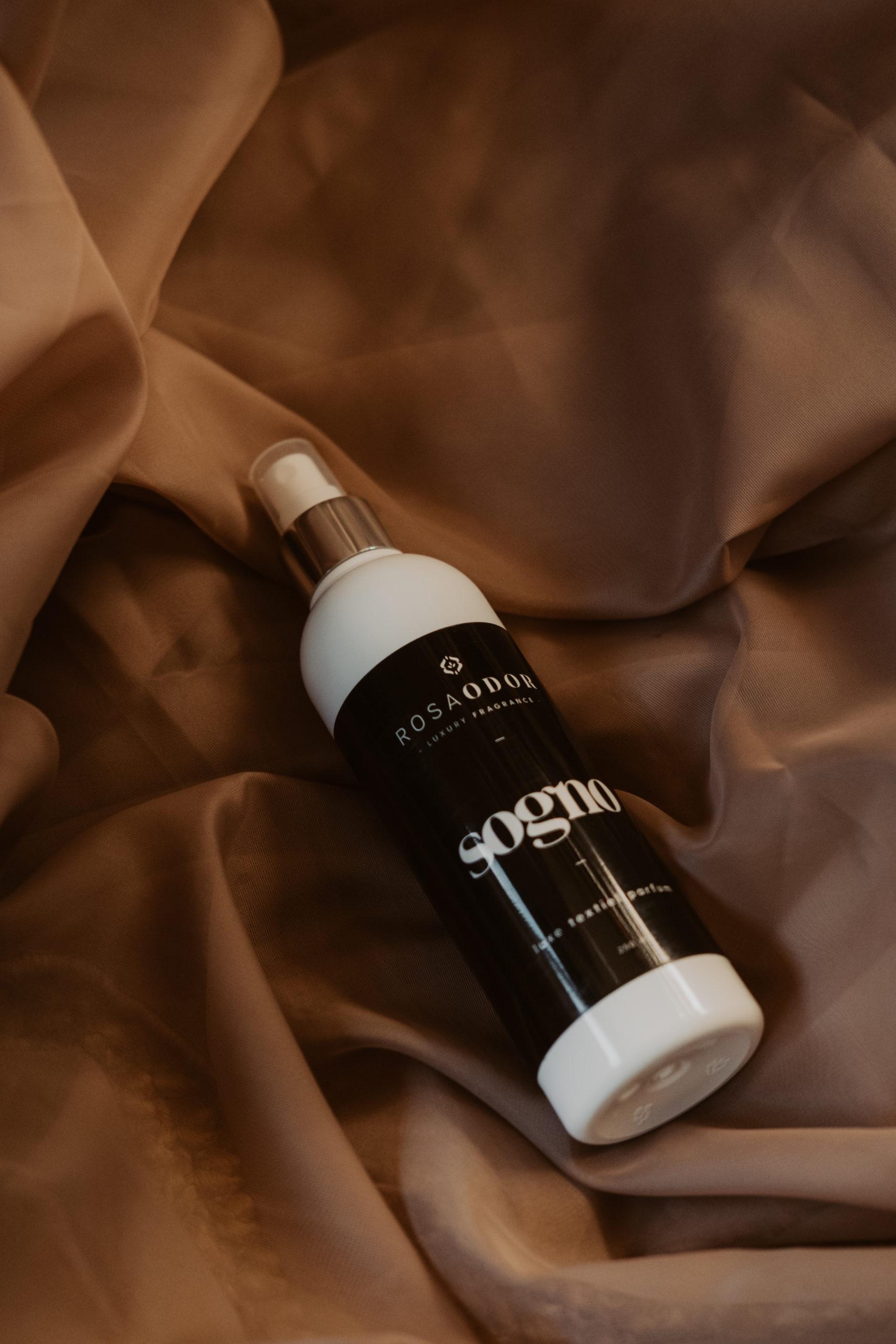 Meest luxe wasparfum